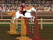 Jennys Jockey