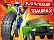 Two Wheeler Trauma 2