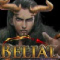 BELIAL ARS ARCANA